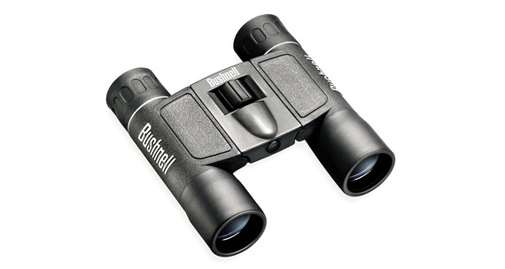 Bushnell Powerview Fernglas 12 x 25